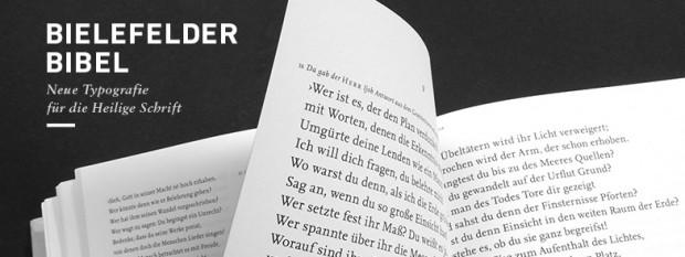 Bielefelder_Bibel