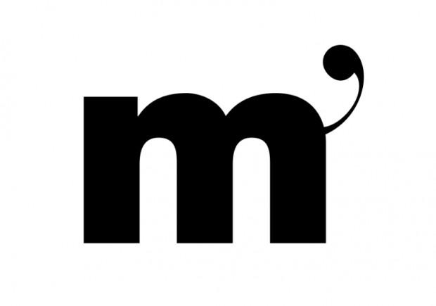 Monogramm_Manss