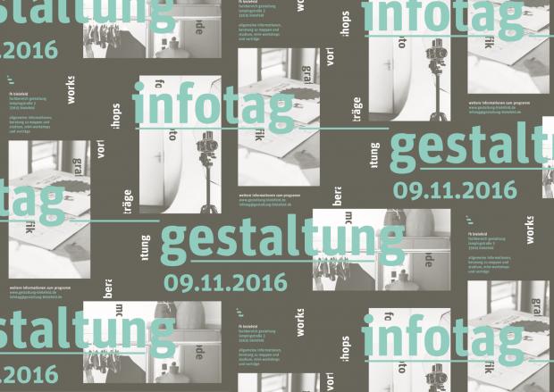 infotag-plakat-flaeche
